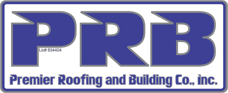 Premier Roofing And Building Co Inc Home Page